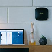 Какая охранная сигнализация для квартиры лучше?