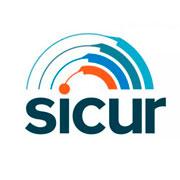 Посетили выставку SICUR в Мадриде