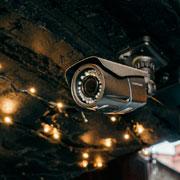 Юридические аспекты видеонаблюдения. Что нужно знать